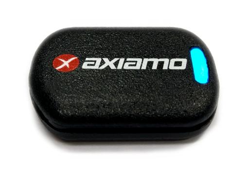 Axiamote_X1_1