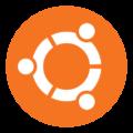Icon of Axiamo PADIS 2019.09 Linux