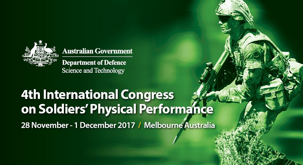 Axiamo will attend ICSPP2017